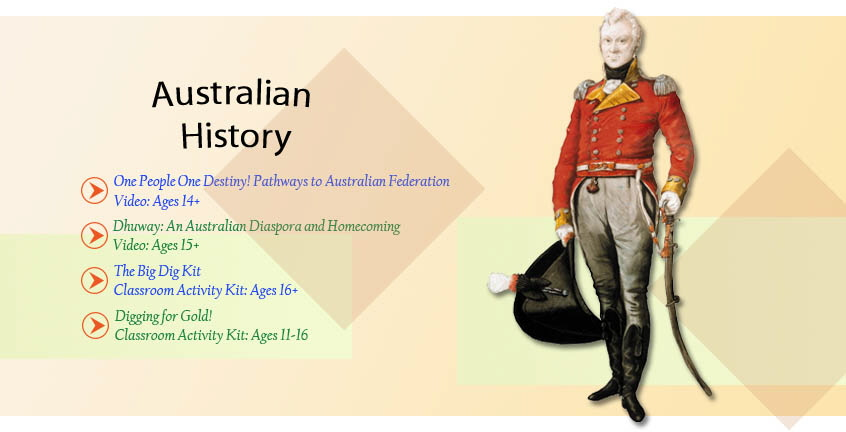 federation essay Against australian federation essay: california homework help all i must do in september is complete and submit one essay to a particular online publication if i.